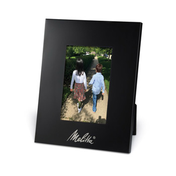 Metal 5 x 7 Photo Frame